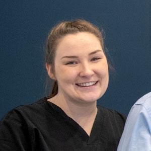 Bendigo Dental Care, Our Team, Martin Vale Dentistry, Martin Vale Dentistry